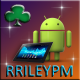 rrileypm