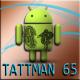 tattman65
