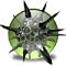 wapvirus