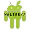 walter77