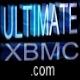 ultimatexbmc