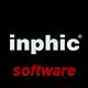 Inphic-Xiao
