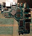 MXQ S805  Need help identifying  - FreakTab